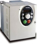 S11 Variable Frequency Drive (600V, 3 Phase)