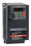 S15 230V Low Voltage Heavy Duty Drive